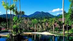 Ramayana koh chang resort 4* (ко чанг, таиланд): отзывы и фото туристов