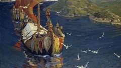 Распад древнерусского государства: история, причины и последствия