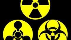 Расшифровка рхбз. Радиационная, химическая и биологическая защита