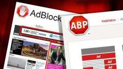 """Расширение «adblock»: как отключить в """"яндекс.браузере"""", «опере» и google chrome"""