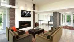 Расстановка мебели в комнате: дизайнерские решения
