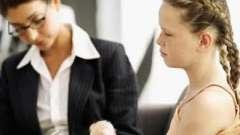 Различные аспекты психологического консультирования