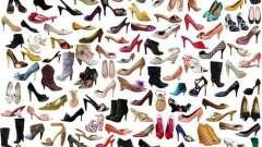 Размер обуви 37 в сша. Как не ошибиться в выборе?