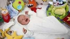 Развивающие игрушки для детей до 1 года. Мягкие развивающие игрушки