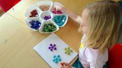 Развивалки для детей 3 лет. Обучалки и развивалки для детей