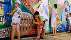 Развлечение для детей в санкт-петербурге. Куда пойти в санкт-петербурге с детьми?
