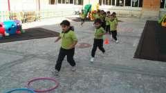 Развлечение во 2 младшей группе детского сада: основные интересные варианты