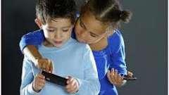 Развлекательные и развивающие мультиплеерные игры для детей