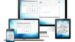 Rdp-клиенты для windows: установка и настройка