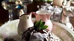 Рецепт шоколада: просто и вкусно