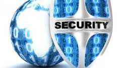 Рейтинг бесплатных антивирусов: обзор, описание и отзывы