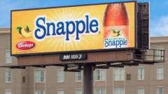 Реклама. Изготовление вывесок рекламных
