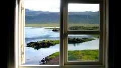 Рекомендации экспертов – как выбрать пластиковые окна