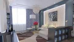 Ремонт квартир с `мастерсити`: отличный сервис и большой выбор услуг