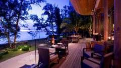 Renaissance phuket resort & spa 5*,таиланд, пхукет: описание отеля, отзывы