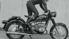 Ретро мотоциклы урал: совершенство и стиль в одном