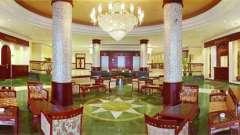 """""""Ринг премьер отель"""" (ярославль): описание комплекса, стоимость размещения и отзывы"""