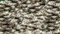 Ритуалы на деньги. Только действенные ритуалы для привлечения денег
