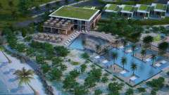 Riviera beach resort & spa 5*, нячанг, вьетнам: описание отеля, отзывы