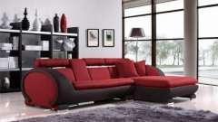 Роскошные и качественные диваны-аккордеон: отзывы и рекомендации
