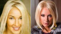 Российские звезды без грима, фотошопа и макияжа: обзор и фото