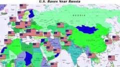 Русские и американцы: менталитет, отличия