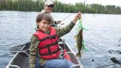 Рыбалка в оренбурге с платным клевом и хорошим уловом