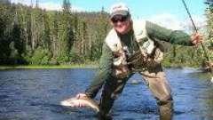 Рыбалка в орловской области: лучшие места для отдыха
