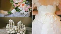 С чего начать подготовку к свадьбе? Помощь молодым