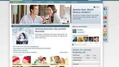 "Сайт знакомств ""дарлинг"". Отзывы о сайте знакомств дарлинг.ру (edarling)"