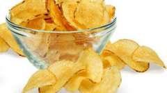 Салат «подсолнух» с кукурузой и чипсами: варианты приготовления
