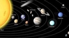 """Самая близкая к земле планета. Венера и марс - два ближайших """"соседа"""" земли"""