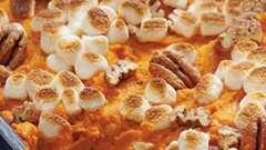 Самая вкусная и полезная морковная запеканка в мультиварке