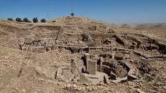 Самые древние города мира. Древнейшие города мира: список