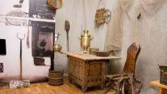 Самые интересные музеи петрозаводска: краткий список для туристов