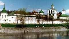 Самые известные музеи ярославля