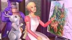 Самые популярные мультики для девочек: список. Самый популярный мультик в мире
