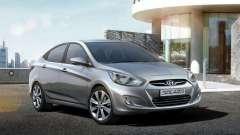 Самые продаваемые автомобили в россии. Статистика и рейтинги продаж
