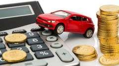 Самые выгодные автокредиты: условия, банки. Что выгоднее - автокредит или потребительский кредит?