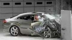 Самый безопасный автомобиль не обязательно самый дорогой