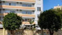 San remo hotel 2*: фото, описание и отзывы посетителей