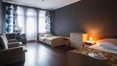 Санкт-петербург: гостиницы эконом-класса для активных туристов