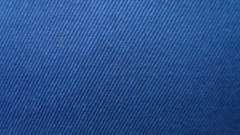 Саржа (ткань): описание, применение, фото