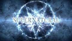 Сериал «сверхъестественное». Демон кроули: описание, характеристика и интересные факты