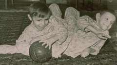 Сестры кривошляповы маша и даша: биография, фото