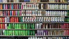 Шампунь от перхоти в аптеке: советы по выбору