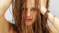 Шампунь от выпадения волос - в силах ли он справиться с проблемой?