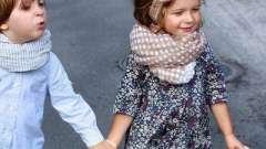 Шьем летнее платье сами: наряд для принцессы