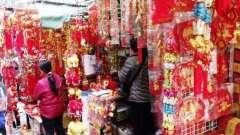 Шоппинг в гонконге. Стоит ли ехать за покупками в азию?