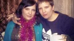 Сиамские близнецы в россии - аня и таня коркины спустя 26 лет